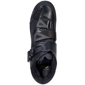 Liv Salita Shoes Women black/purple